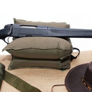 Hunting Rifles – Page 2 – Outfitters 4 Africa
