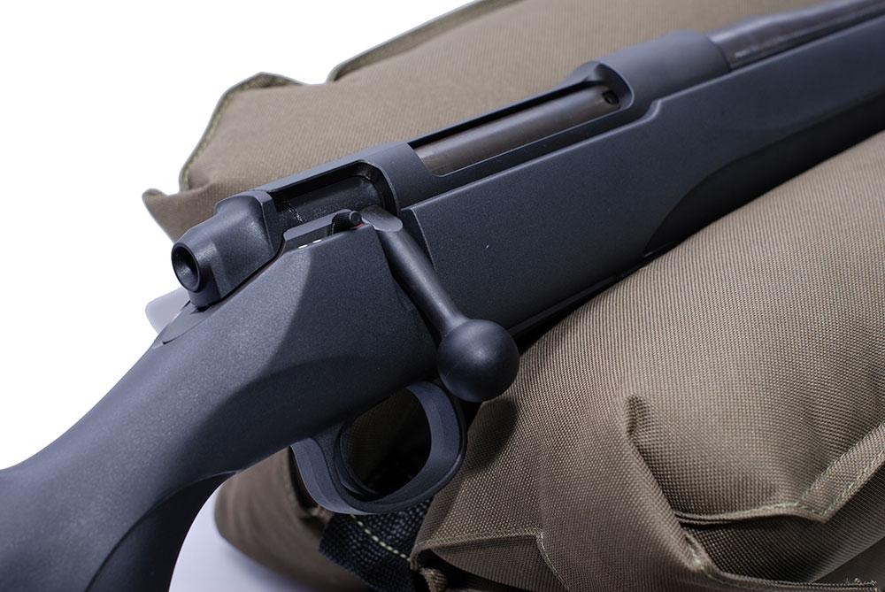 Mauser M18 Cal 243 Win