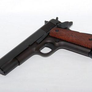 SAM 1911 Cal 45 ACP