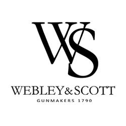 Webley & Scott